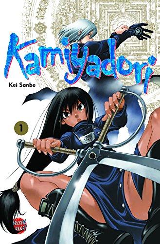 Kamiyadori 01