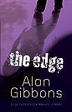 The Edge (English Edition)
