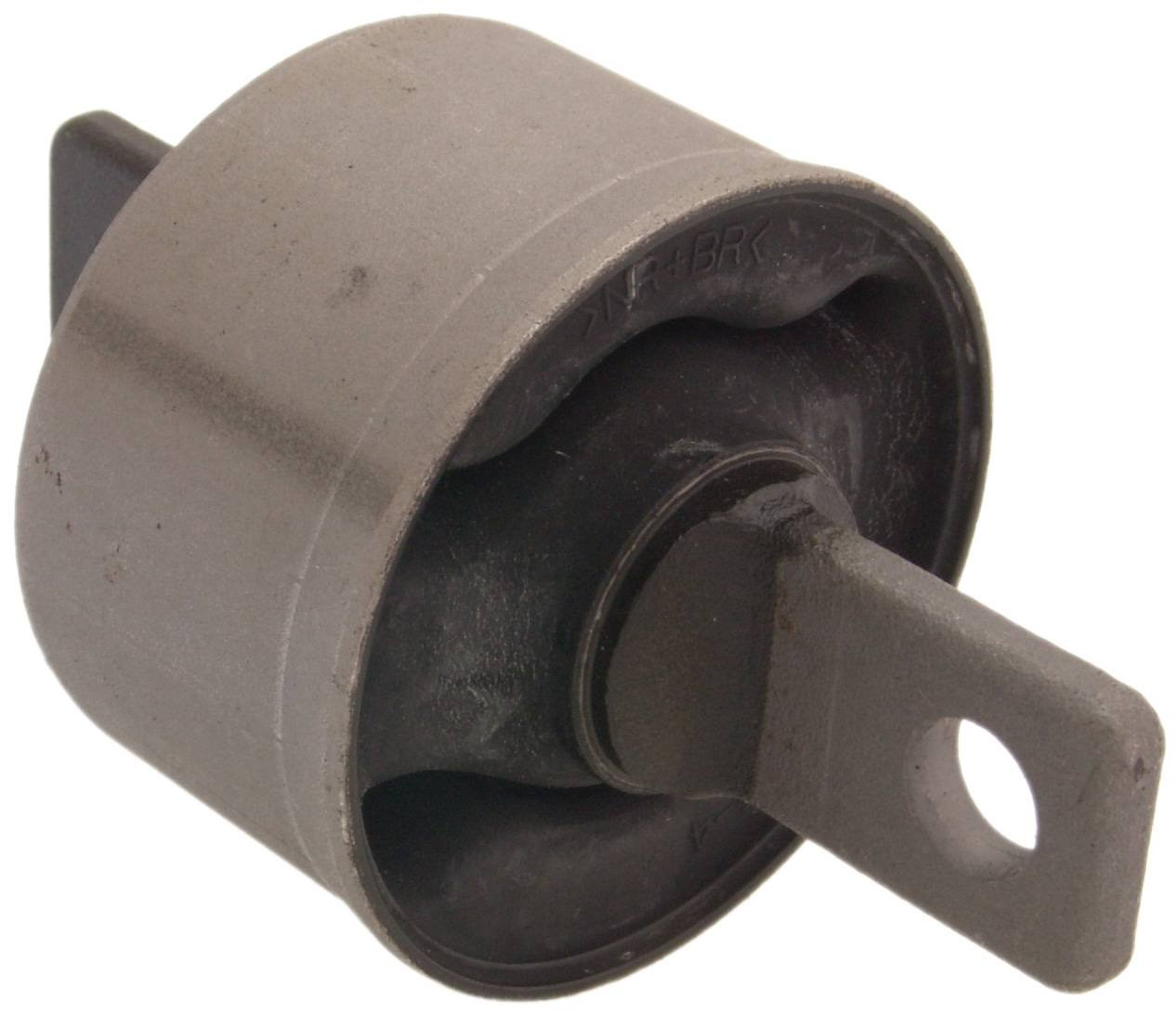 Arm Bushing for Lateral Control Arm For Mitsubishi 4120A125 Febest