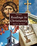 Readings in Christianity 3rd Edition