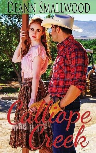 Calliope Creek ebook