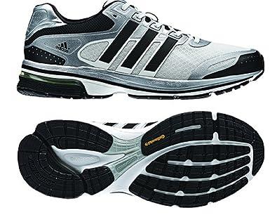 adidas boost glide