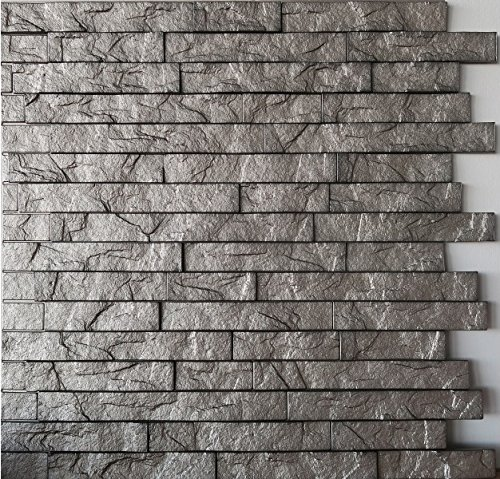 wall panel covering - 3