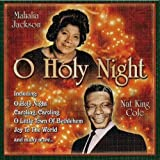 O Holy Night by Direct Source Label