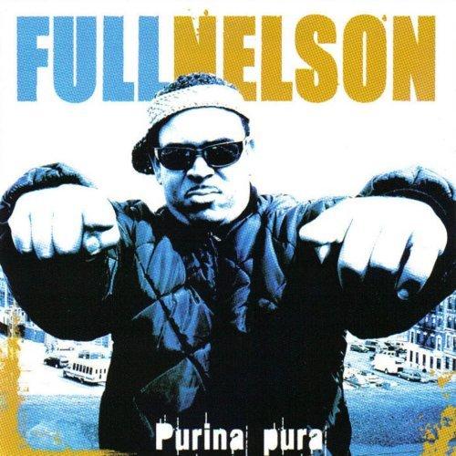purina-pura-by-full-nelson
