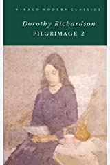 Pilgrimage: v. 2 (Virago Modern Classics) Paperback