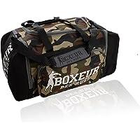 BOXEUR DES RUES BXT-18BAG - Bolsa de Deporte