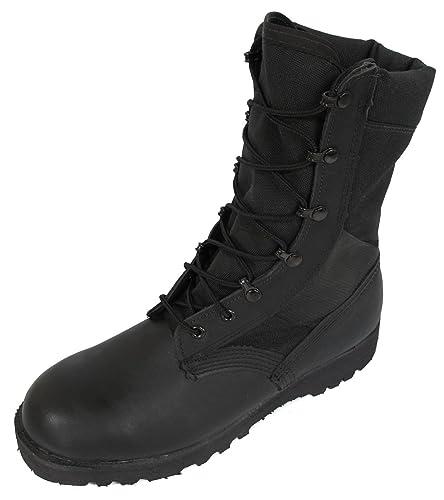 549a190da061 Top 10 Punto Medio Noticias | Belleville Military Boots Photos