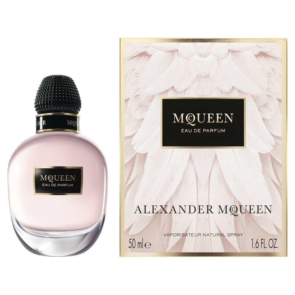 Alexander McQueen McQueen Eau de parfium 30ml 179