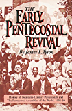 Early Pentecostal Revival
