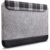 Inateck Laptop Sleeve for 11