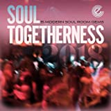 Soul Togetherness 2018