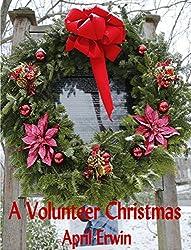 A Volunteer Christmas
