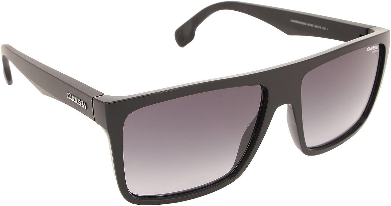 Carrera Occhiali da Sole Unisex-Adulto