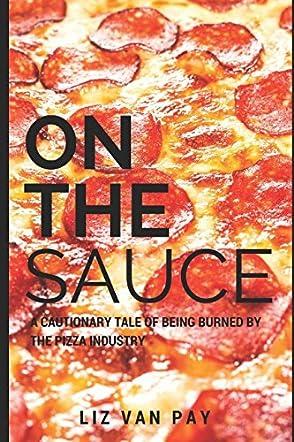 On the Sauce