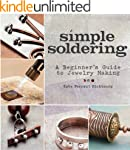 Simple Soldering: A Beginner's Guide...