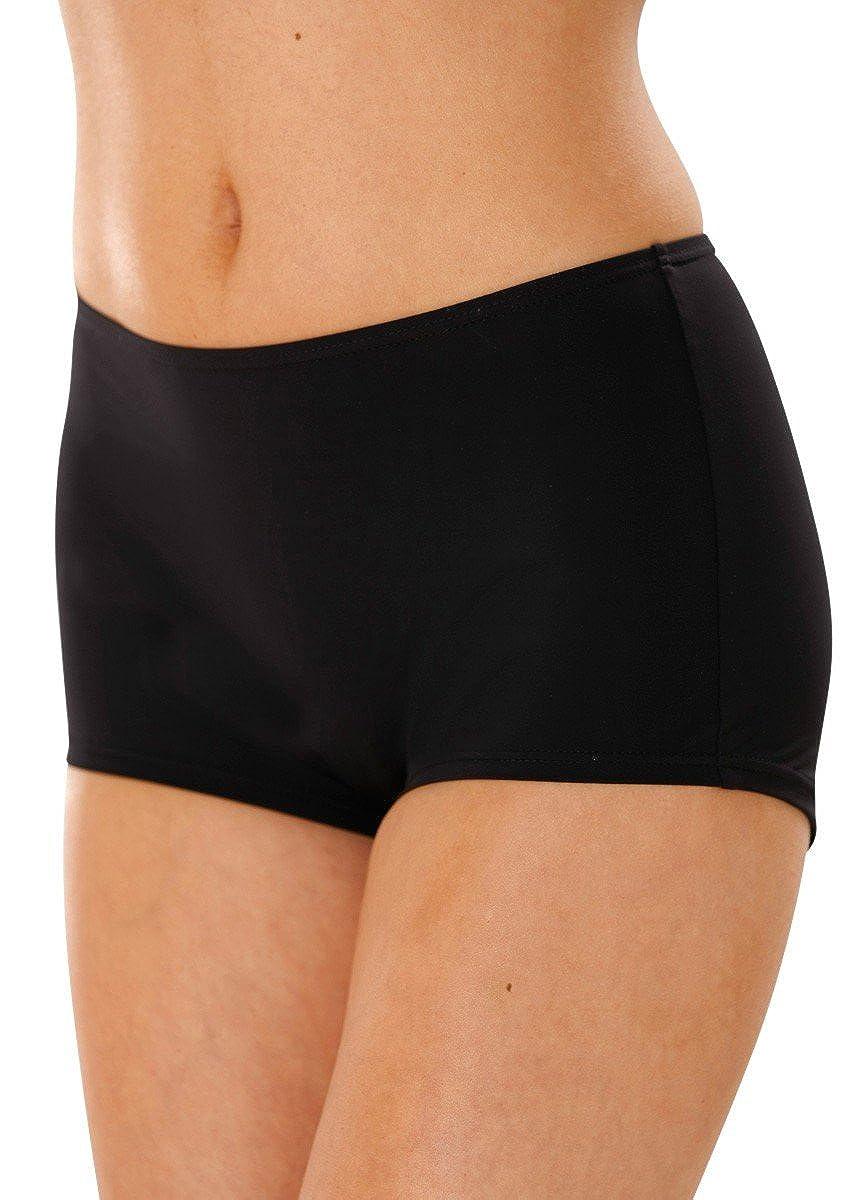 Best Basic Bikini Boxershorts