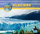 Glaciers, Marcia Zappa, 1616134933