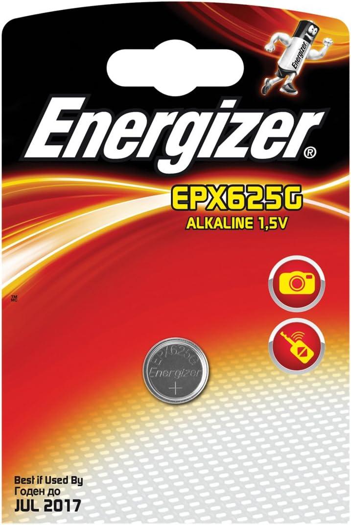 Alkaline Battery LR9 1.5 V 1-Blister