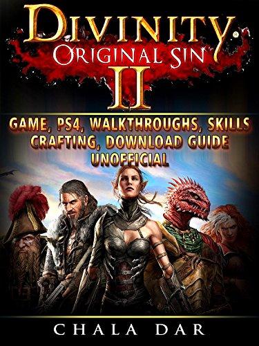 Divinity 2 savegame editor download