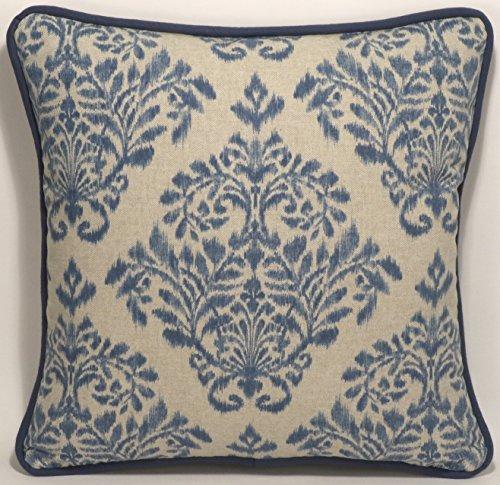 2-18-raymond-waites-mill-creek-blue-floral-medallion-designer-throw-pillows