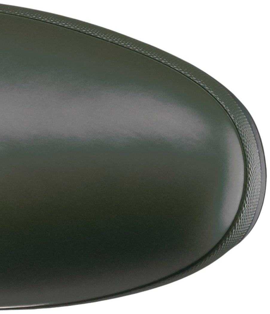 Bogs Women's Crandall Tall Snow Boot B01MSAQYIR 6 B(M) US Dark Green/Multi