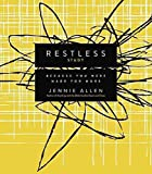 [(Restless Leader's Guide : Because You Were Made for More)] [By (author) Jennie Allen] published on (January, 2014)