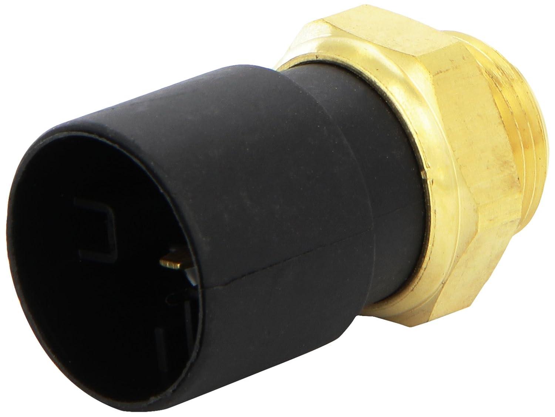 Metzger 0915026 Interruptor de temperatura, ventilador del radiador