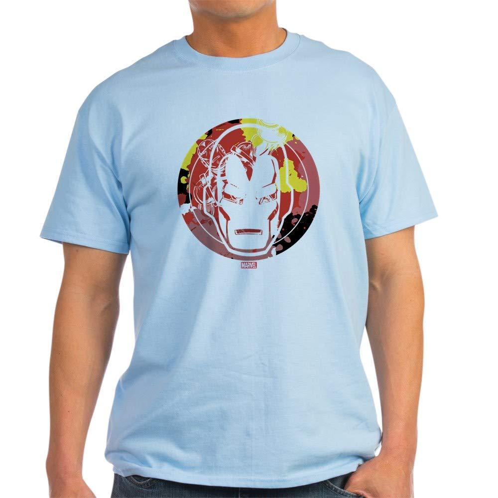 Icon T Shirt 7918