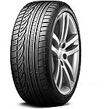 Dunlop SP SPORT 01 Performance Radial Tire