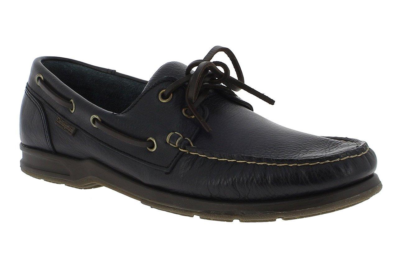 Callaghan mod.53206 44|Azul Zapatos de moda en línea Obtenga el mejor descuento de venta caliente-Descuento más grande