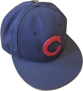 4b17ea7cc40d Converse Mens Chuck Taylor All Star Patch Snapback Flat Brim Hat ...