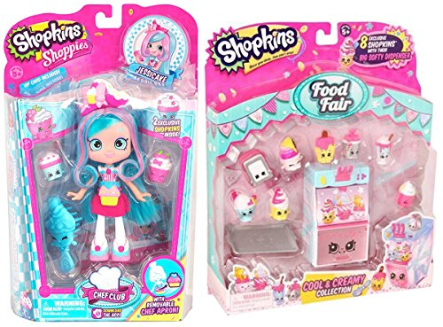 shopkins-chef-club-jessicake-doll-with-cool-n-creamy-food-fair-kitchen-gadgets-bundle