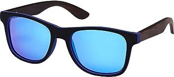 47f80f4860a Amazon.com  Blue Planet Eyewear  Stores