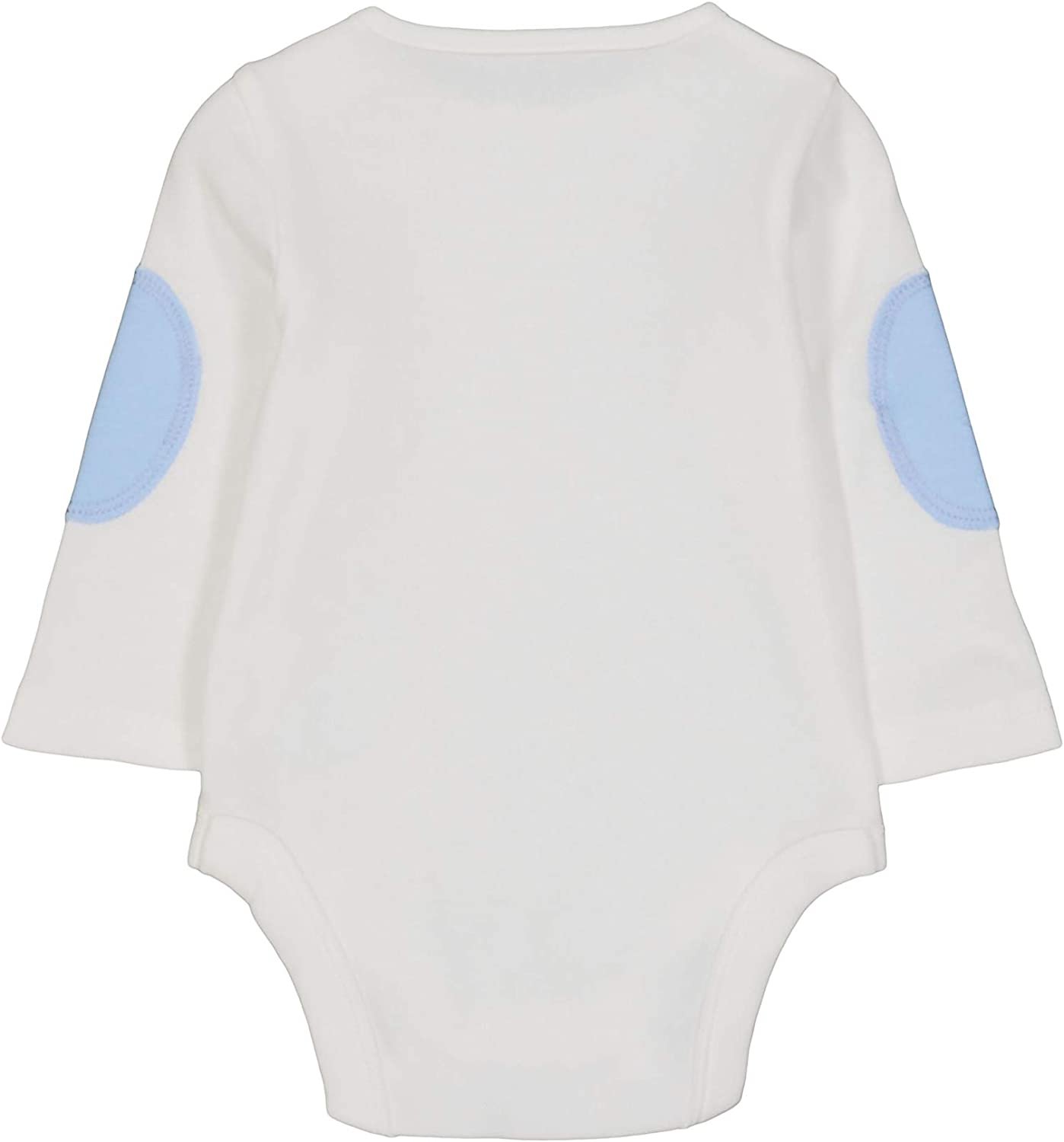 Mothercare Baby Nb MFB Knitted Dungaree Set Clothing