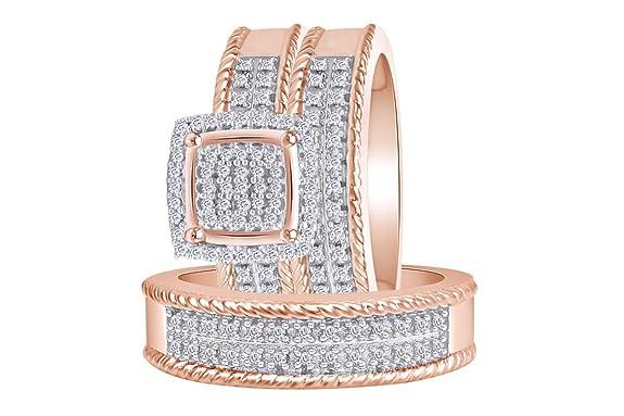 Jewel Zone US Mno-M-331478872609 product image 6