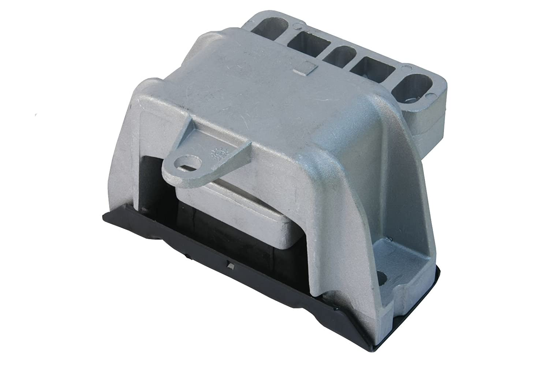 URO Parts 1J0 199 555AH Tail Light Housing Seal