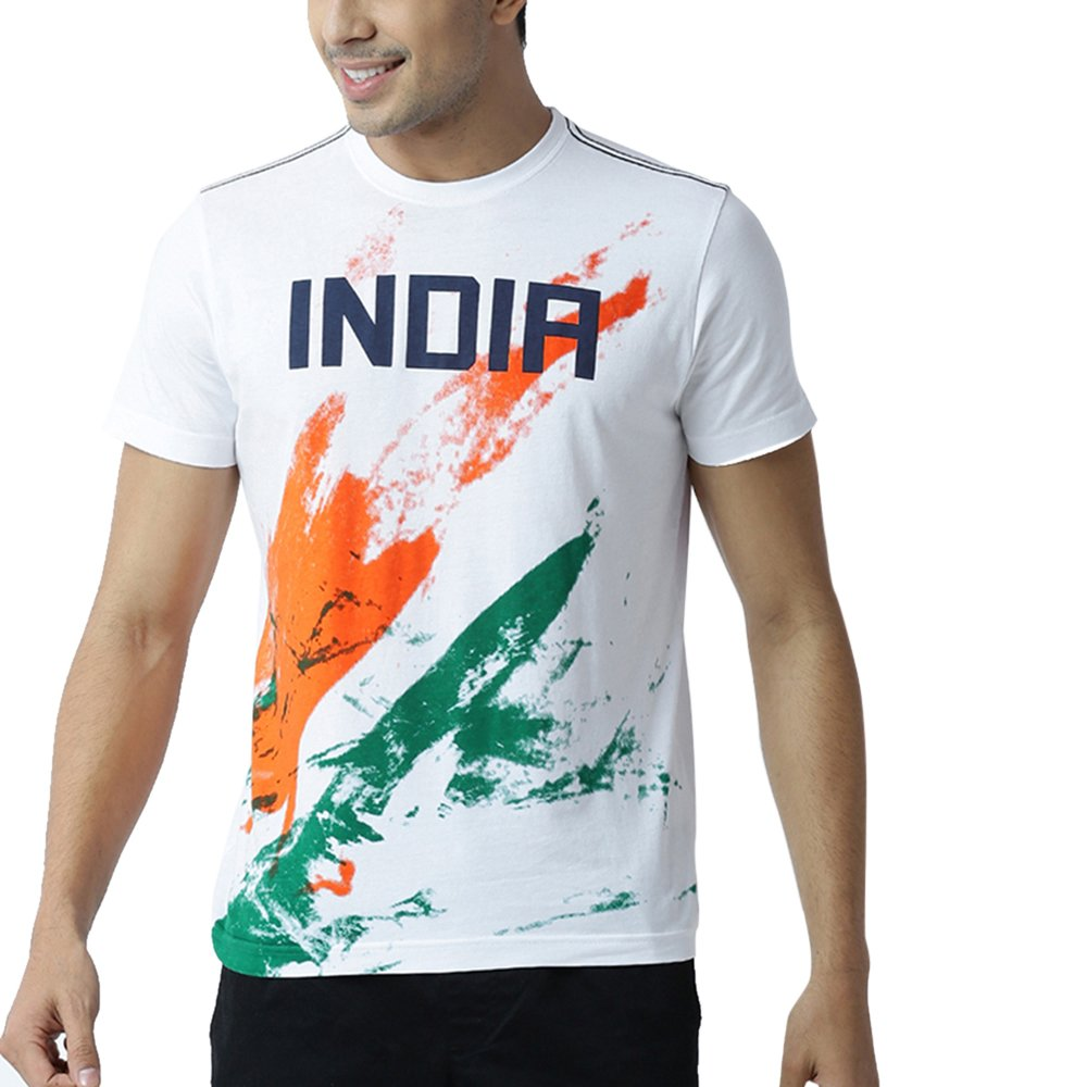 6787e5fd1 T Shirt Offer India - DREAMWORKS