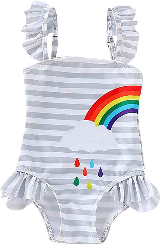 Carter/'s Events Baby Girl One Piece Top