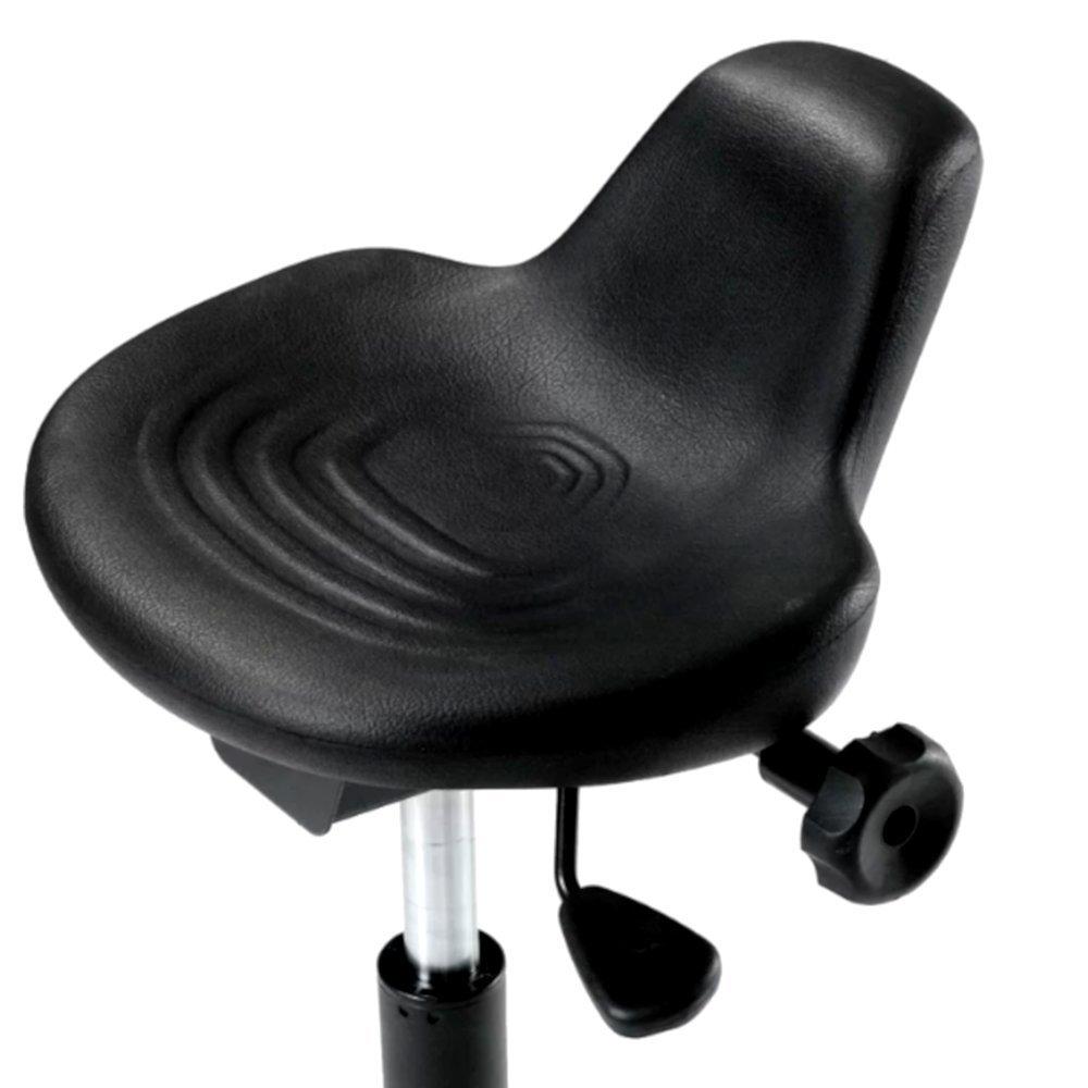 Amazon.com: Cheap Vanity Stool Spa Stool Pedicure Chair ...