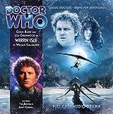 Wirrn Isle (Doctor Who)