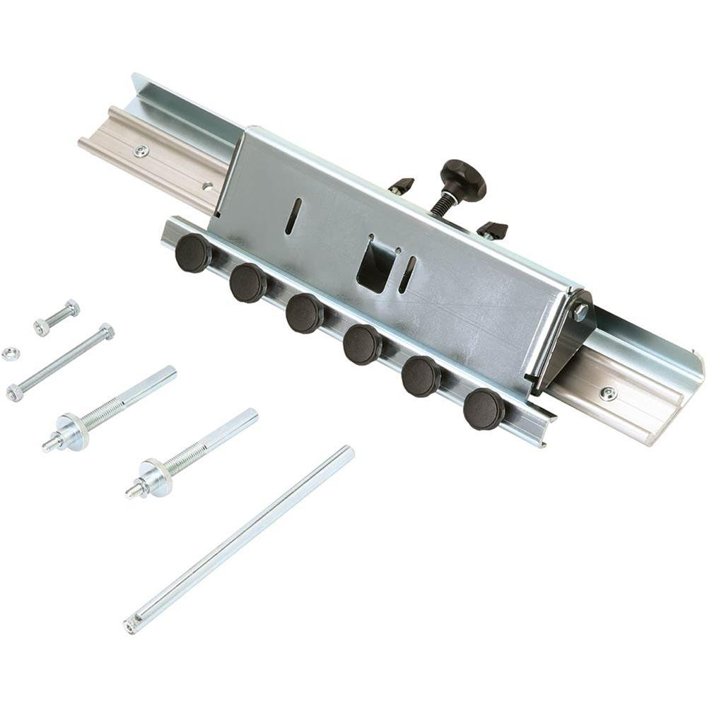 grizzly t10025 blade sharpening jig for t10010 jig saw blades amazoncom