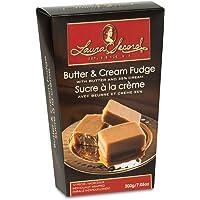 Laura Secord Butter and Cream  Fudge- 200g