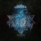 Singularity: Blue Vinyl