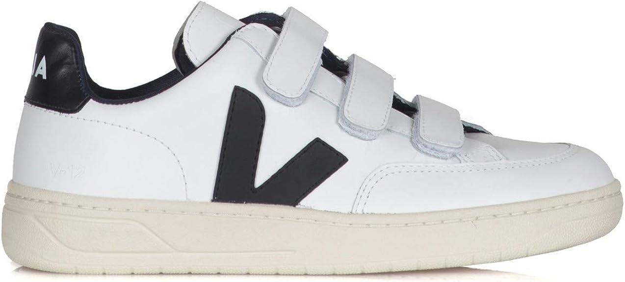Veja - Sneakers Women XCW020005 Velcro