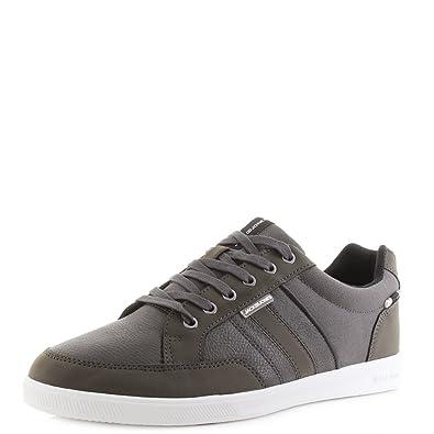 best sneakers c157a c8fd2 JACK & JONES Beluga: Amazon.de: Schuhe & Handtaschen
