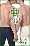 Double Heat (Twin Ties Book 3)