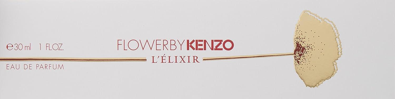 Kenzo Profumo 100 ml: Amazon.it: BeautyShops