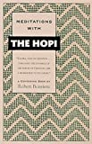 img - for Meditations with the Hopi by Robert Boissiere (1986-05-03) book / textbook / text book