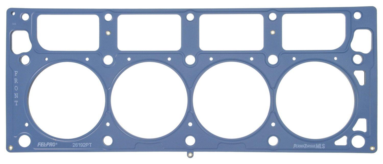 Fel-Pro 26192 PT Cylinder Head Gasket